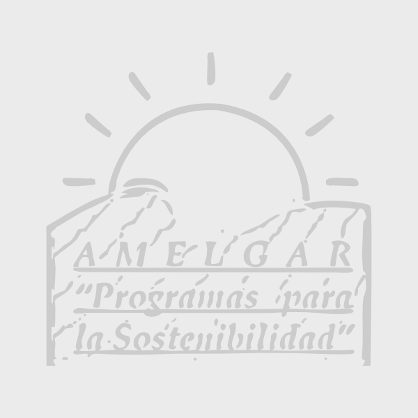 Amelgar