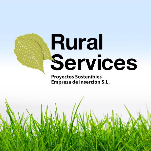 Empresa de Inserción Sociolaboral Rural Services S.L.