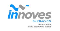 innoves Fundación