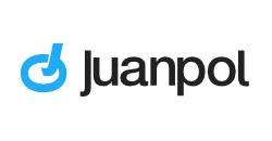 Juanpol, Diseño Interactivo