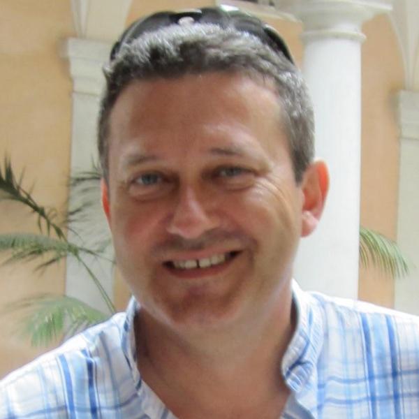 Alejo Parejo Molina