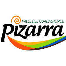 Ayuntamiento de Pizarra