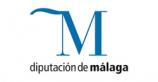 diputacion-malaga-logo