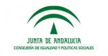 junta-andalucia-igualdad